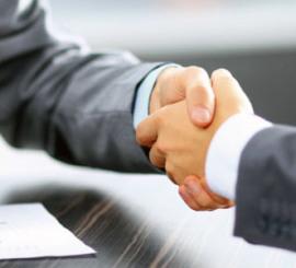 Гарантия качества, чистота сделки и внимание к каждому клиенту.