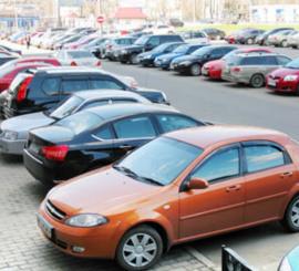 Купим дорого любые авто !<br />Срочные, исправные, аварийные, кредитные.
