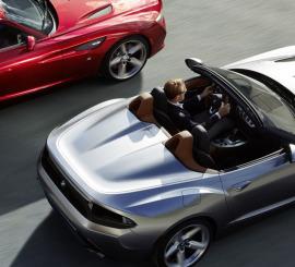Выезд специалиста для оценки состояния автомобиля и оформления сделки